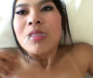 Blowjob by Thai chick is one..