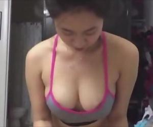 Jenny Duong sex tape 11 min