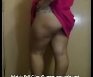 Indian Bhabhi Seductive sex..