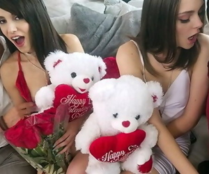 Horny Dads Swap And Fuck..