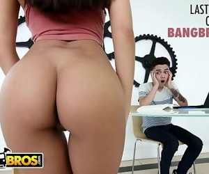 Last Week On BANGBROS.COM :..