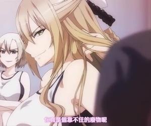 桜都字幕组 屈辱2 the..