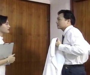 Classis Taiwan Erotic Drama-..