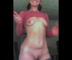 Sexy TikTok Videos!
